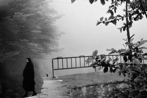 Iran, Masuleh, 2006
